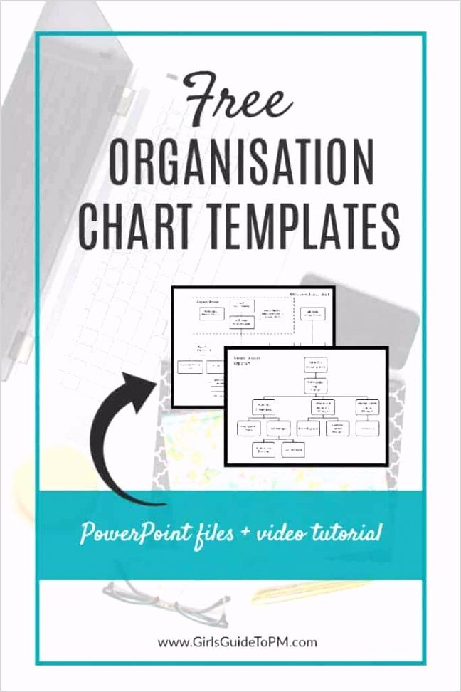 free org chart tutorial 683x1024