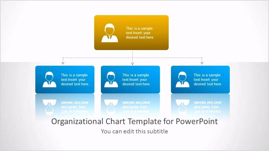 6027 02 organizational chart diagram 1