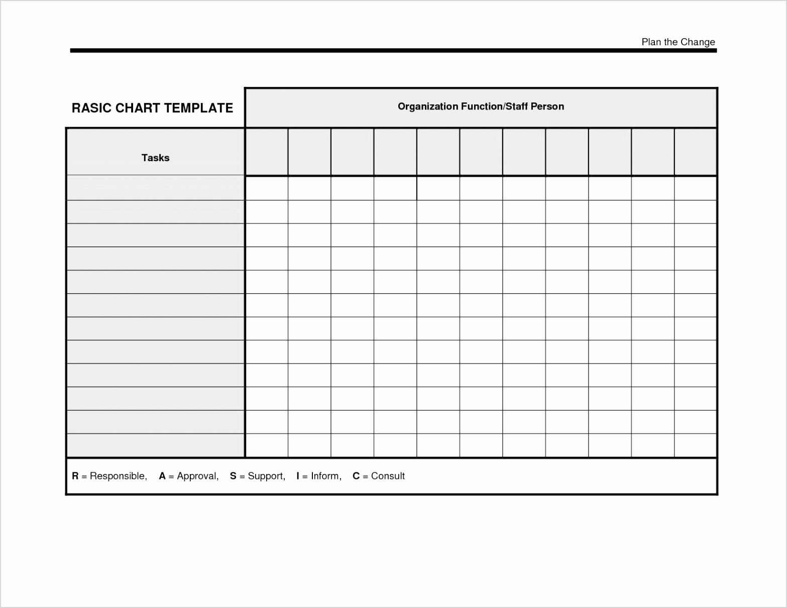 freeblankcharttemplates data charts templates blank monthly chart