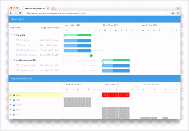 template spreadsheet microsoft excel gantt chart xls png favpng J90aShMDFkx8VbFZN5GRxuUNN