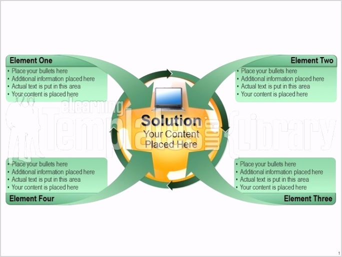 5591ab67cd188 Flow Charts Graphic for PowerPoint Presentation Templates preview