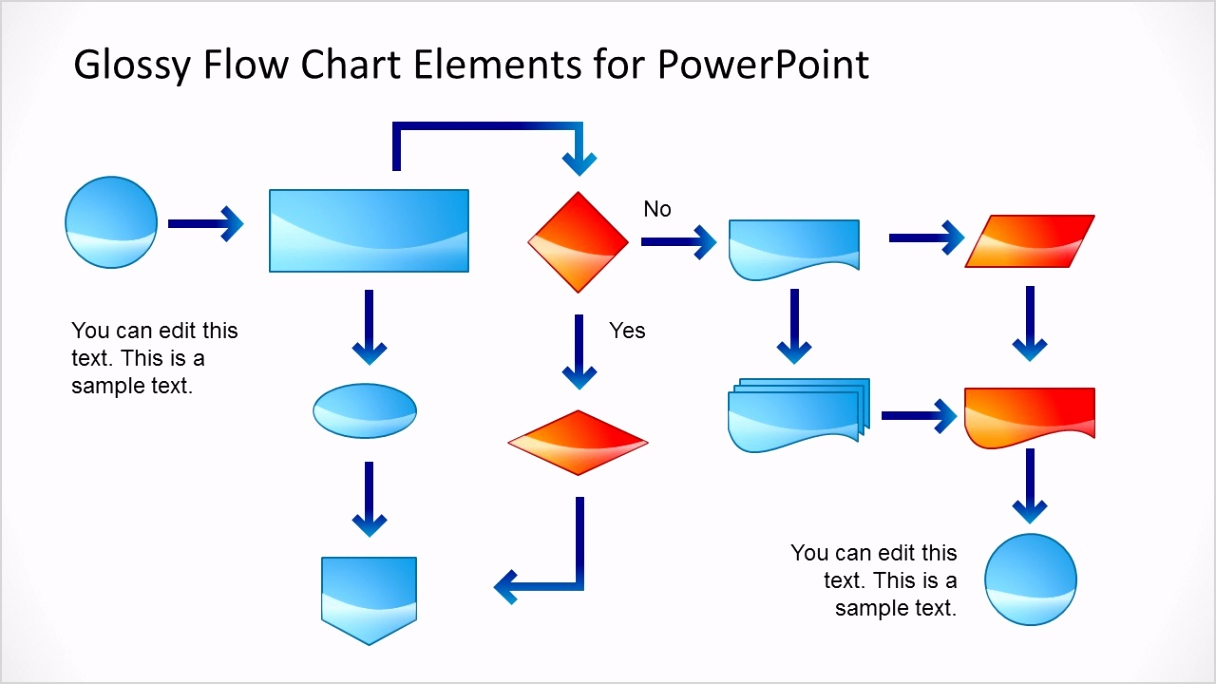 2015 01 glossy flow chart elements 1
