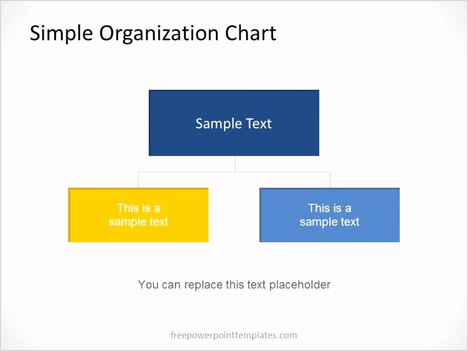 0013 02 organization chart 1