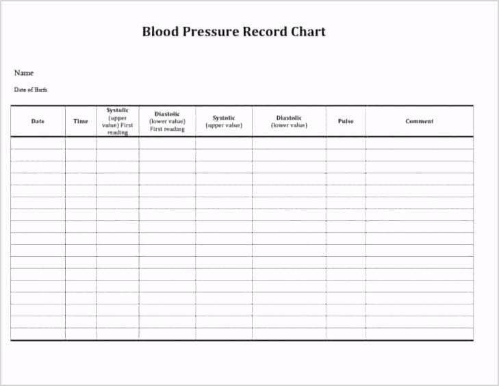 blood pressure log 21 768x594