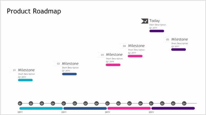 free project timeline template 16 830x467