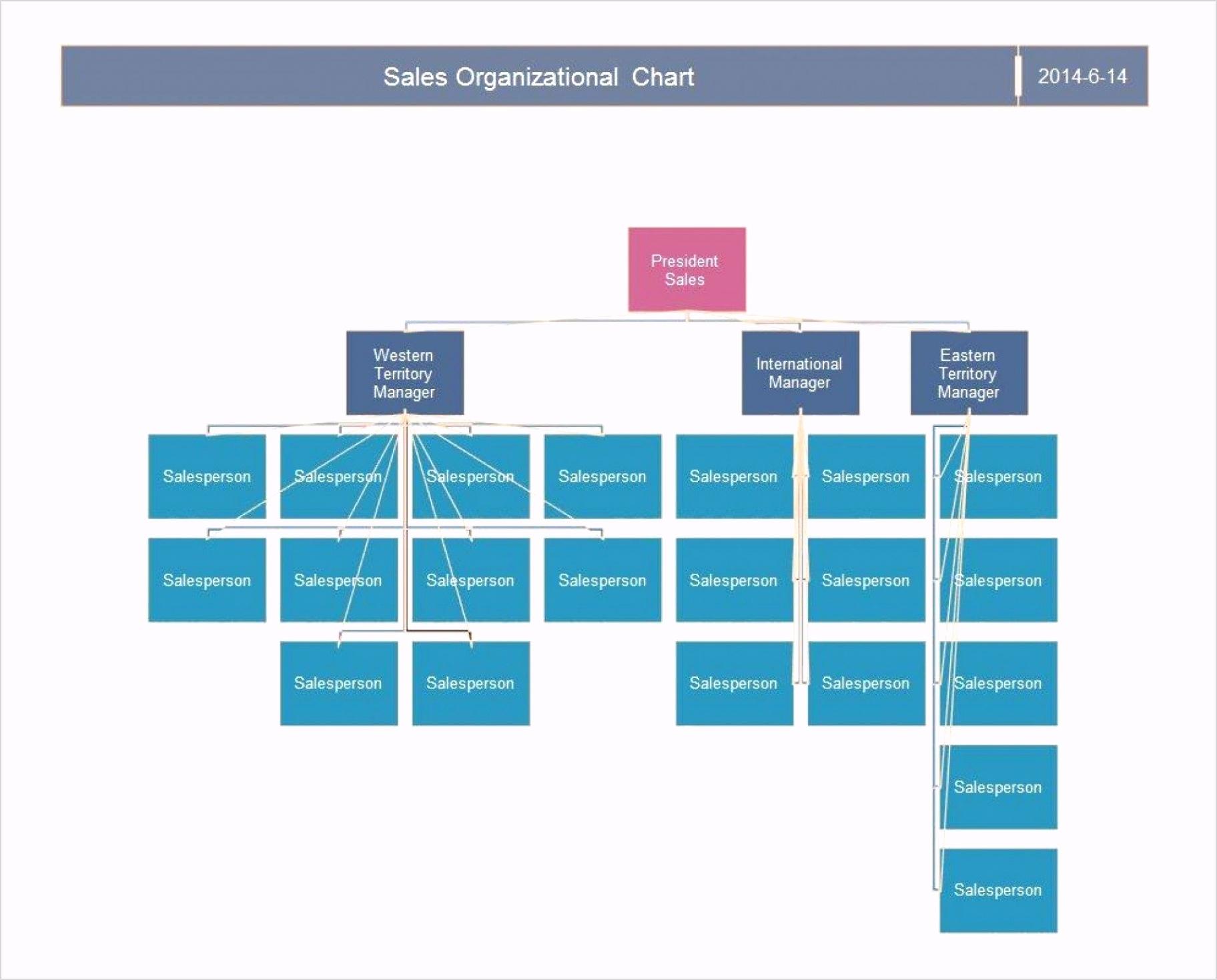 006 best microsoft organizational chart templates inspirations