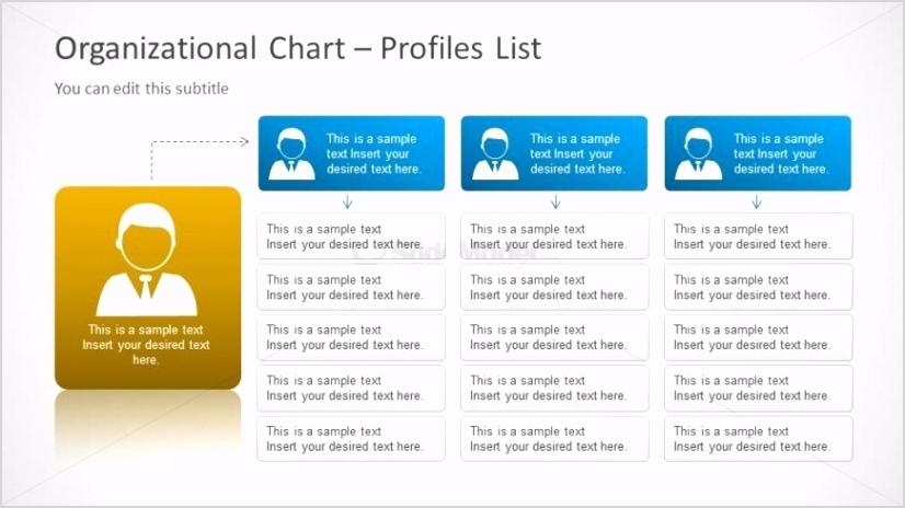 6027 02 organizational chart diagram 4 870x489