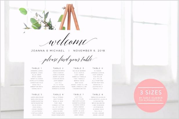 Wedding Seating 650x432