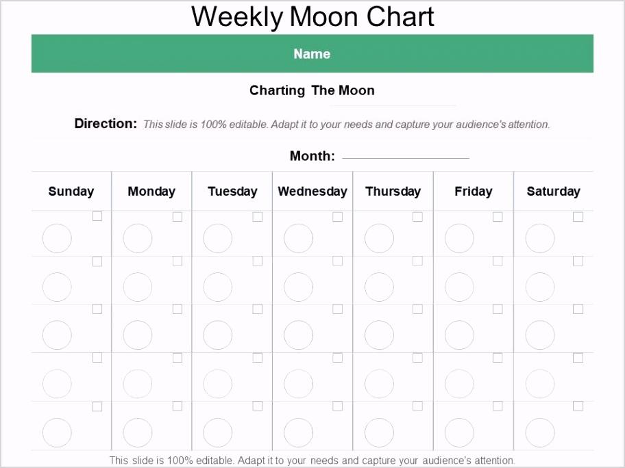 weekly moon chart Slide01
