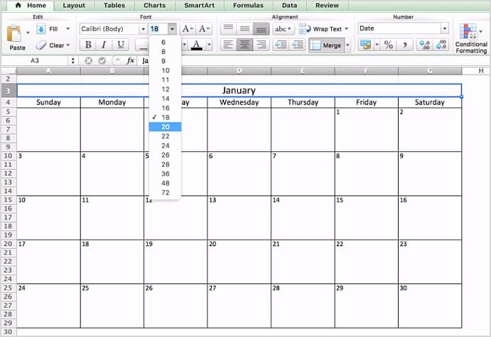microsoft excel calendar template xls gantt chart excel