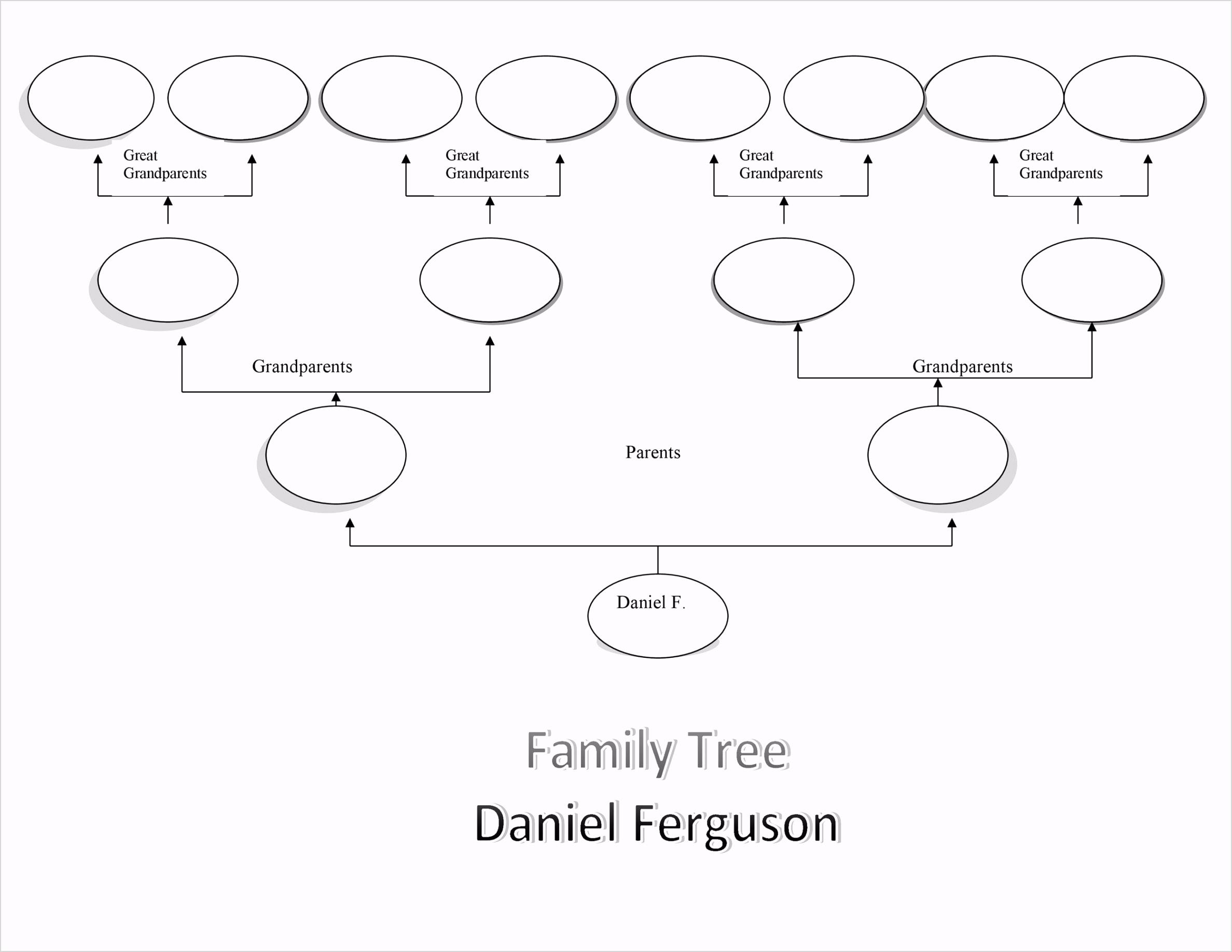 Ancestry Chart Template 15677 I2i2u 41 Free Family Tree Templates Word Excel Pdf Templatelab Ueu@[o H G T E N B E B T D A S D F G H J K L O I U Y T R M N W C G T Y U X Z C C X Z A S Q W D D A J H H U I K J T U F I E F D W H I O C P L O K I U J M N H Y T R F V C D E W S X Z A Q S Z X C V B N M N B V C C X Z A Q W E E D C V T