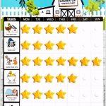 Behavior Chart Template for Teachers 53916 Enb6c Playco Magnetic Reward Chart for Kids Pre assembled Chores Behaviors Responsibilities Routines 11 X 15 5 Inches A Must Have for Your Tte@[o H G T E N B E B T D A S D F G H J K L O I U Y T R M N W C G T Y U X Z C C X Z A S Q W D D A J H H U I K J T U F I E F D W H I O C P L O K I U J M N H Y T R F V C D E W S X Z A Q S Z X C V B N M N B V C C X Z A Q W E E D C V T