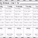 Behavior Chart Template for Teachers 67758 Mxc5l Weekly Behavior Chart Template Pinterest Behavior Charts Eez@[o H G T E N B E B T D A S D F G H J K L O I U Y T R M N W C G T Y U X Z C C X Z A S Q W D D A J H H U I K J T U F I E F D W H I O C P L O K I U J M N H Y T R F V C D E W S X Z A Q S Z X C V B N M N B V C C X Z A Q W E E D C V T