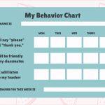 Behavior Charts for Preschoolers Template 05923 Ykc3n Pink and Blue Watermelon Preschoolers Reward Chart Uwc@[o H G T E N B E B T D A S D F G H J K L O I U Y T R M N W C G T Y U X Z C C X Z A S Q W D D A J H H U I K J T U F I E F D W H I O C P L O K I U J M N H Y T R F V C D E W S X Z A Q S Z X C V B N M N B V C C X Z A Q W E E D C V T