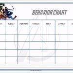 Behavior Charts for Preschoolers Template 10488 Bve4c Avengers Behavior Chart Free Printable Allfreeprintable Sbb@[o H G T E N B E B T D A S D F G H J K L O I U Y T R M N W C G T Y U X Z C C X Z A S Q W D D A J H H U I K J T U F I E F D W H I O C P L O K I U J M N H Y T R F V C D E W S X Z A Q S Z X C V B N M N B V C C X Z A Q W E E D C V T