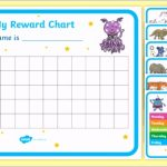 Behavior Charts for Preschoolers Template 58380 Ibg4w 👉 Free Reward Chart Pack Teacher Made Neb@[o H G T E N B E B T D A S D F G H J K L O I U Y T R M N W C G T Y U X Z C C X Z A S Q W D D A J H H U I K J T U F I E F D W H I O C P L O K I U J M N H Y T R F V C D E W S X Z A Q S Z X C V B N M N B V C C X Z A Q W E E D C V T