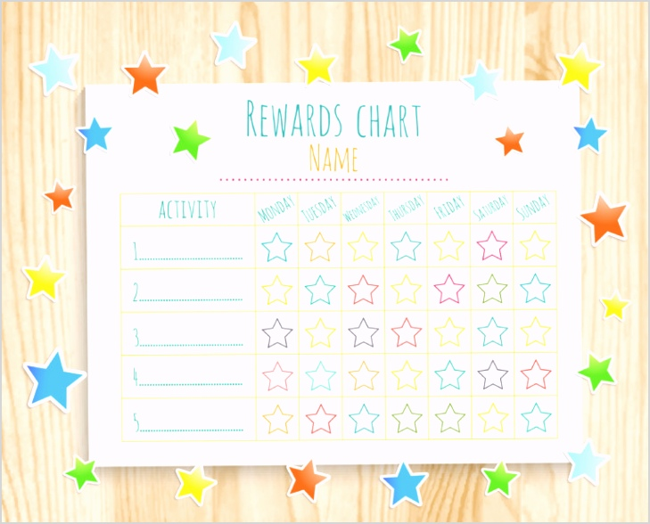 Behavior Charts for Preschoolers Template 62059 Fbf6b 21 Chore Cards and Chore Charts to Print – Tip Junkie Tta@[o H G T E N B E B T D A S D F G H J K L O I U Y T R M N W C G T Y U X Z C C X Z A S Q W D D A J H H U I K J T U F I E F D W H I O C P L O K I U J M N H Y T R F V C D E W S X Z A Q S Z X C V B N M N B V C C X Z A Q W E E D C V T