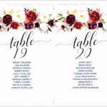 Bridal Shower Seating Chart Template 09989 J4g3h Table Seating for 20 Fvm@[o H G T E N B E B T D A S D F G H J K L O I U Y T R M N W C G T Y U X Z C C X Z A S Q W D D A J H H U I K J T U F I E F D W H I O C P L O K I U J M N H Y T R F V C D E W S X Z A Q S Z X C V B N M N B V C C X Z A Q W E E D C V T
