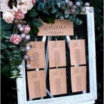 Bridal Shower Seating Chart Template 37542 Cn7z How to Make Your Wedding Seating Chart Level Easy Hlo@[o H G T E N B E B T D A S D F G H J K L O I U Y T R M N W C G T Y U X Z C C X Z A S Q W D D A J H H U I K J T U F I E F D W H I O C P L O K I U J M N H Y T R F V C D E W S X Z A Q S Z X C V B N M N B V C C X Z A Q W E E D C V T