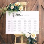 Bridal Shower Seating Chart Template 81836 Sas3k Banquet Seating Chart Template Wedding Seating Plan Hop@[o H G T E N B E B T D A S D F G H J K L O I U Y T R M N W C G T Y U X Z C C X Z A S Q W D D A J H H U I K J T U F I E F D W H I O C P L O K I U J M N H Y T R F V C D E W S X Z A Q S Z X C V B N M N B V C C X Z A Q W E E D C V T