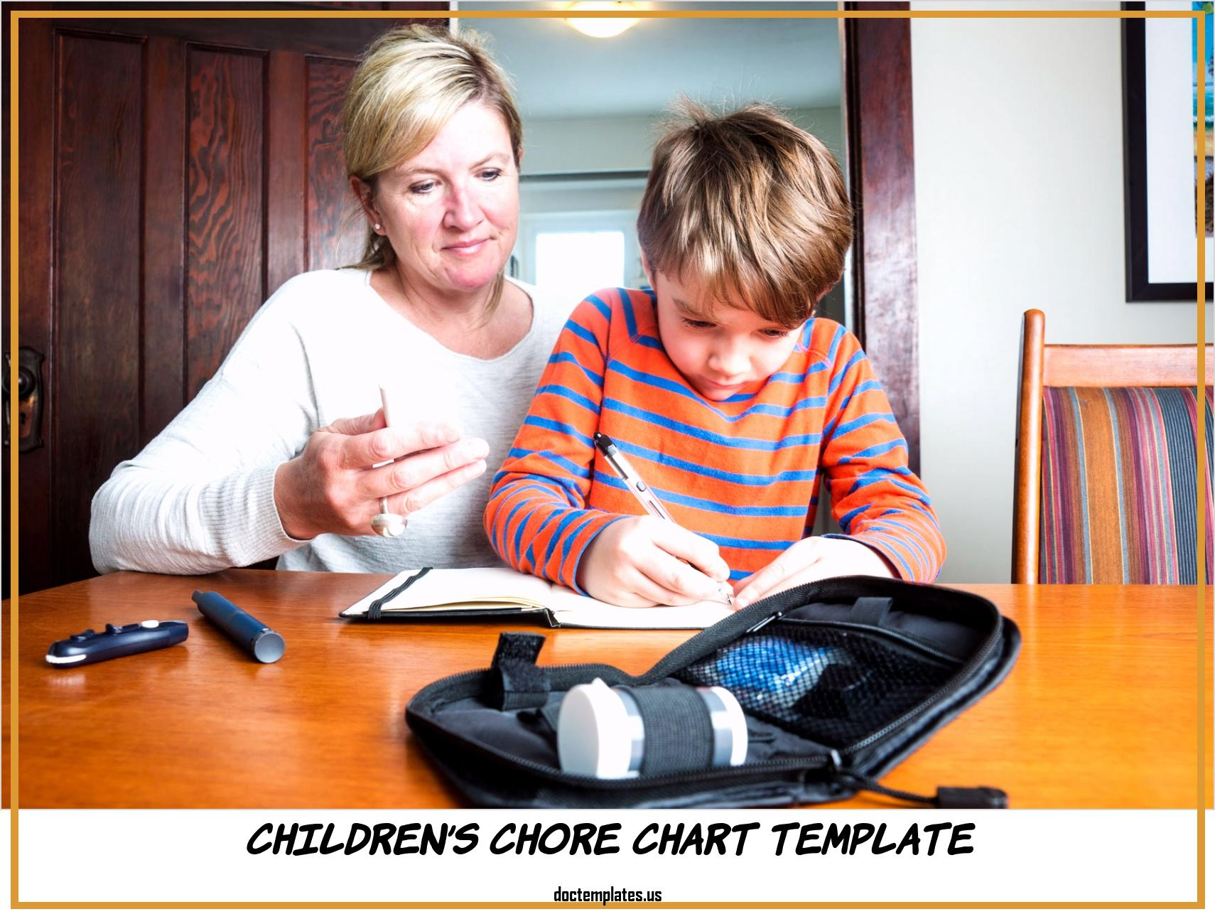 Children's Chore Chart Template 18174 Ikf0x Causes Of Childhood Diabetes How Disease Passes From Knu@[o H G T E N B E B T D A S D F G H J K L O I U Y T R M N W C G T Y U X Z C C X Z A S Q W D D A J H H U I K J T U F I E F D W H I O C P L O K I U J M N H Y T R F V C D E W S X Z A Q S Z X C V B N M N B V C C X Z A Q W E E D C V T
