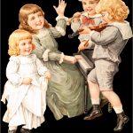 Children's Chore Chart Template 58349 Awl5o Babies & Children Eck@[o H G T E N B E B T D A S D F G H J K L O I U Y T R M N W C G T Y U X Z C C X Z A S Q W D D A J H H U I K J T U F I E F D W H I O C P L O K I U J M N H Y T R F V C D E W S X Z A Q S Z X C V B N M N B V C C X Z A Q W E E D C V T