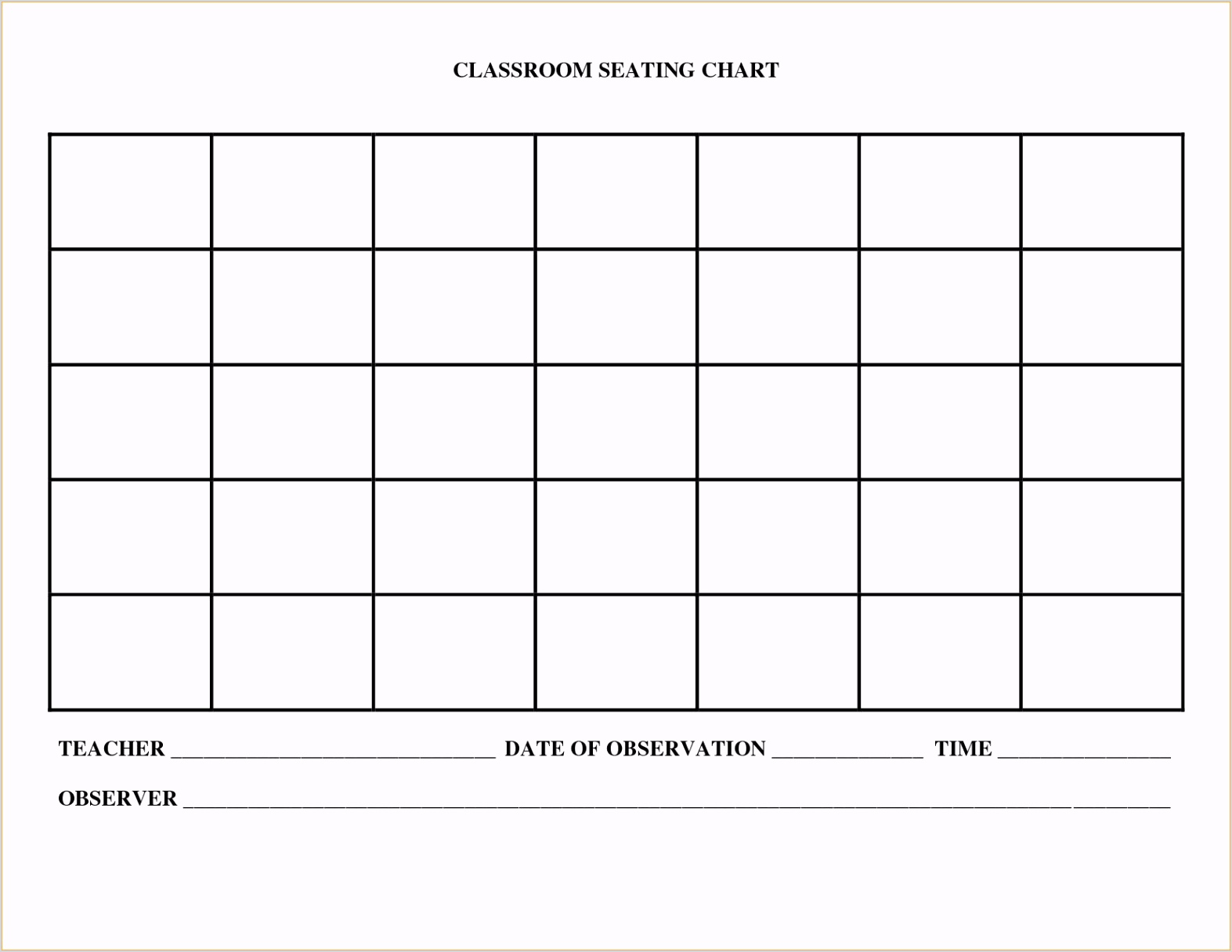 Church Seating Chart Template 21557 Efo4m 28 Church Seating Chart Template In 2020 with Images T4w@[o H G T E N B E B T D A S D F G H J K L O I U Y T R M N W C G T Y U X Z C C X Z A S Q W D D A J H H U I K J T U F I E F D W H I O C P L O K I U J M N H Y T R F V C D E W S X Z A Q S Z X C V B N M N B V C C X Z A Q W E E D C V T