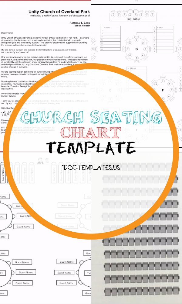 Church Seating Chart Template 35125 Jeg7t Allseated Wedding Seating Chart Maker tools for Floorplan Stt@[o H G T E N B E B T D A S D F G H J K L O I U Y T R M N W C G T Y U X Z C C X Z A S Q W D D A J H H U I K J T U F I E F D W H I O C P L O K I U J M N H Y T R F V C D E W S X Z A Q S Z X C V B N M N B V C C X Z A Q W E E D C V T