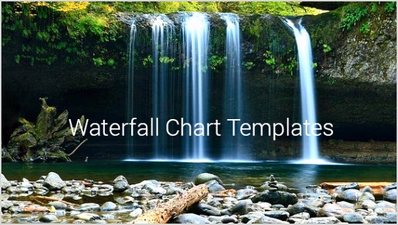 Excel Waterfall Chart Template with Negative Values 83016 Fdk6l 6 Waterfall Chart Template Doc Pdf Excel Tag@[o H G T E N B E B T D A S D F G H J K L O I U Y T R M N W C G T Y U X Z C C X Z A S Q W D D A J H H U I K J T U F I E F D W H I O C P L O K I U J M N H Y T R F V C D E W S X Z A Q S Z X C V B N M N B V C C X Z A Q W E E D C V T