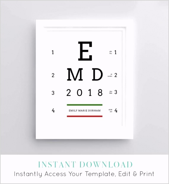Eye Chart Template 18566 Qce6u Nursery Wall Art Personalized Baby Eye Exam Chart Poster New Baby Gift Instant Download Editable Template Printable 8x10 101wa Hny@[o H G T E N B E B T D A S D F G H J K L O I U Y T R M N W C G T Y U X Z C C X Z A S Q W D D A J H H U I K J T U F I E F D W H I O C P L O K I U J M N H Y T R F V C D E W S X Z A Q S Z X C V B N M N B V C C X Z A Q W E E D C V T