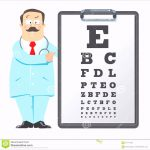 Eye Chart Template 57662 C9z2g Optician Doctor with Snellen Eye Chart Doctor Stock Vector Sff@[o H G T E N B E B T D A S D F G H J K L O I U Y T R M N W C G T Y U X Z C C X Z A S Q W D D A J H H U I K J T U F I E F D W H I O C P L O K I U J M N H Y T R F V C D E W S X Z A Q S Z X C V B N M N B V C C X Z A Q W E E D C V T