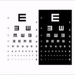 Eye Chart Template 62932 Aun5p Snellen Alphabet Eye Chart Caska Yje@[o H G T E N B E B T D A S D F G H J K L O I U Y T R M N W C G T Y U X Z C C X Z A S Q W D D A J H H U I K J T U F I E F D W H I O C P L O K I U J M N H Y T R F V C D E W S X Z A Q S Z X C V B N M N B V C C X Z A Q W E E D C V T