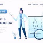 Eye Chart Template 69745 Bfj4i Ophthalmology Diagnostics and Eye Test Landing Page Template Ctz@[o H G T E N B E B T D A S D F G H J K L O I U Y T R M N W C G T Y U X Z C C X Z A S Q W D D A J H H U I K J T U F I E F D W H I O C P L O K I U J M N H Y T R F V C D E W S X Z A Q S Z X C V B N M N B V C C X Z A Q W E E D C V T