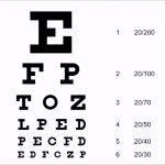 Eye Chart Template 77575 Clg9h Snellen Eye Chart Template Wqs@[o H G T E N B E B T D A S D F G H J K L O I U Y T R M N W C G T Y U X Z C C X Z A S Q W D D A J H H U I K J T U F I E F D W H I O C P L O K I U J M N H Y T R F V C D E W S X Z A Q S Z X C V B N M N B V C C X Z A Q W E E D C V T