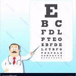 Eye Chart Template 92755 Bnb42 Optician Doctor with Snellen Eye Chart Doctor Lly@[o H G T E N B E B T D A S D F G H J K L O I U Y T R M N W C G T Y U X Z C C X Z A S Q W D D A J H H U I K J T U F I E F D W H I O C P L O K I U J M N H Y T R F V C D E W S X Z A Q S Z X C V B N M N B V C C X Z A Q W E E D C V T