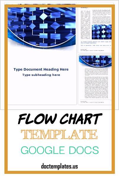 Flow Chart Template Google Docs 17418 Esc0y Flowchart In Three Dimensions Word Template Kug@[o H G T E N B E B T D A S D F G H J K L O I U Y T R M N W C G T Y U X Z C C X Z A S Q W D D A J H H U I K J T U F I E F D W H I O C P L O K I U J M N H Y T R F V C D E W S X Z A Q S Z X C V B N M N B V C C X Z A Q W E E D C V T