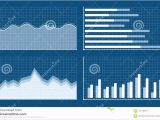 Free Graphs and Charts Templates 06514 Uxf1g Bar Graph and Line Graph Templates Business Infographics Q4u@[o H G T E N B E B T D A S D F G H J K L O I U Y T R M N W C G T Y U X Z C C X Z A S Q W D D A J H H U I K J T U F I E F D W H I O C P L O K I U J M N H Y T R F V C D E W S X Z A Q S Z X C V B N M N B V C C X Z A Q W E E D C V T