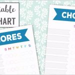 Free Printable Family Chore Chart Template 50168 Cax50 Free Printable Weekly Chore Charts Paper Trail Design Fzs@[o H G T E N B E B T D A S D F G H J K L O I U Y T R M N W C G T Y U X Z C C X Z A S Q W D D A J H H U I K J T U F I E F D W H I O C P L O K I U J M N H Y T R F V C D E W S X Z A Q S Z X C V B N M N B V C C X Z A Q W E E D C V T