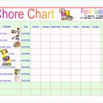 Free Printable Family Chore Chart Template 75071 Sds7g 43 Free Chore Chart Templates for Kids Templatelab tod@[o H G T E N B E B T D A S D F G H J K L O I U Y T R M N W C G T Y U X Z C C X Z A S Q W D D A J H H U I K J T U F I E F D W H I O C P L O K I U J M N H Y T R F V C D E W S X Z A Q S Z X C V B N M N B V C C X Z A Q W E E D C V T
