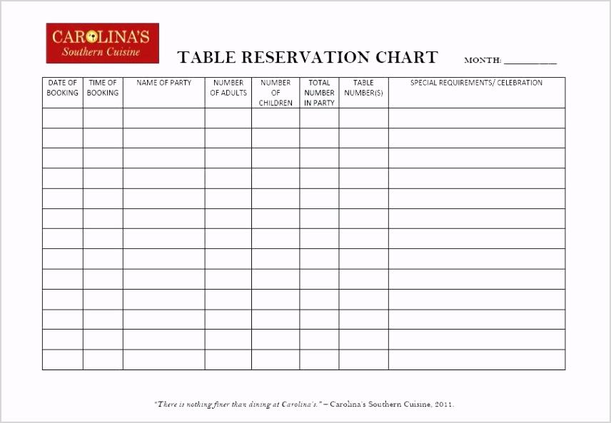 Free Restaurant Seating Chart Template 15808 Tem9u Restaurant Seating Chart Template Tnf@[o H G T E N B E B T D A S D F G H J K L O I U Y T R M N W C G T Y U X Z C C X Z A S Q W D D A J H H U I K J T U F I E F D W H I O C P L O K I U J M N H Y T R F V C D E W S X Z A Q S Z X C V B N M N B V C C X Z A Q W E E D C V T