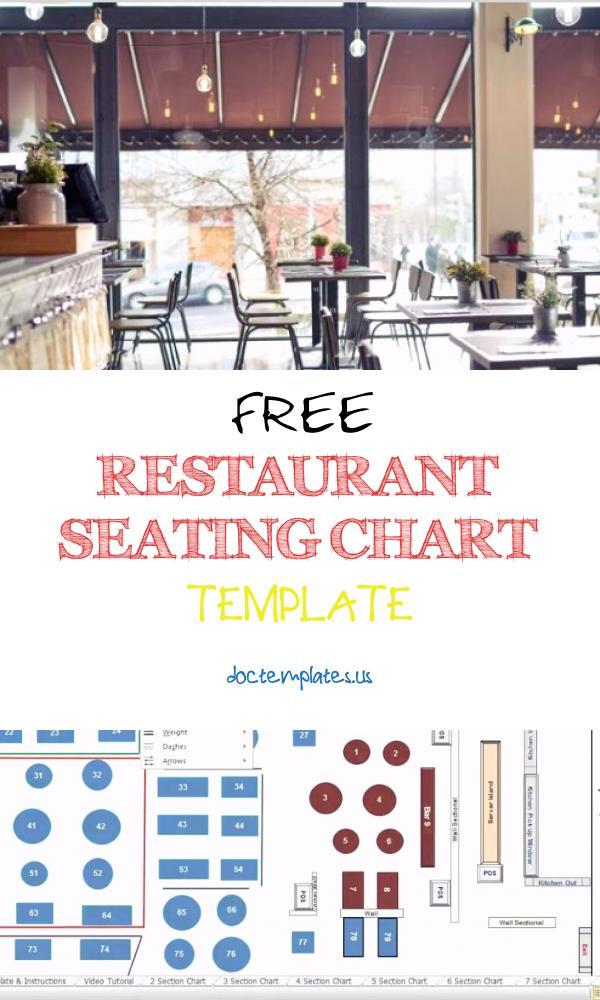 Free Restaurant Seating Chart Template 25840 Hl22h 15 Restaurant Floor Plan Examples & Restaurant Layout Ideas Frd@[o H G T E N B E B T D A S D F G H J K L O I U Y T R M N W C G T Y U X Z C C X Z A S Q W D D A J H H U I K J T U F I E F D W H I O C P L O K I U J M N H Y T R F V C D E W S X Z A Q S Z X C V B N M N B V C C X Z A Q W E E D C V T