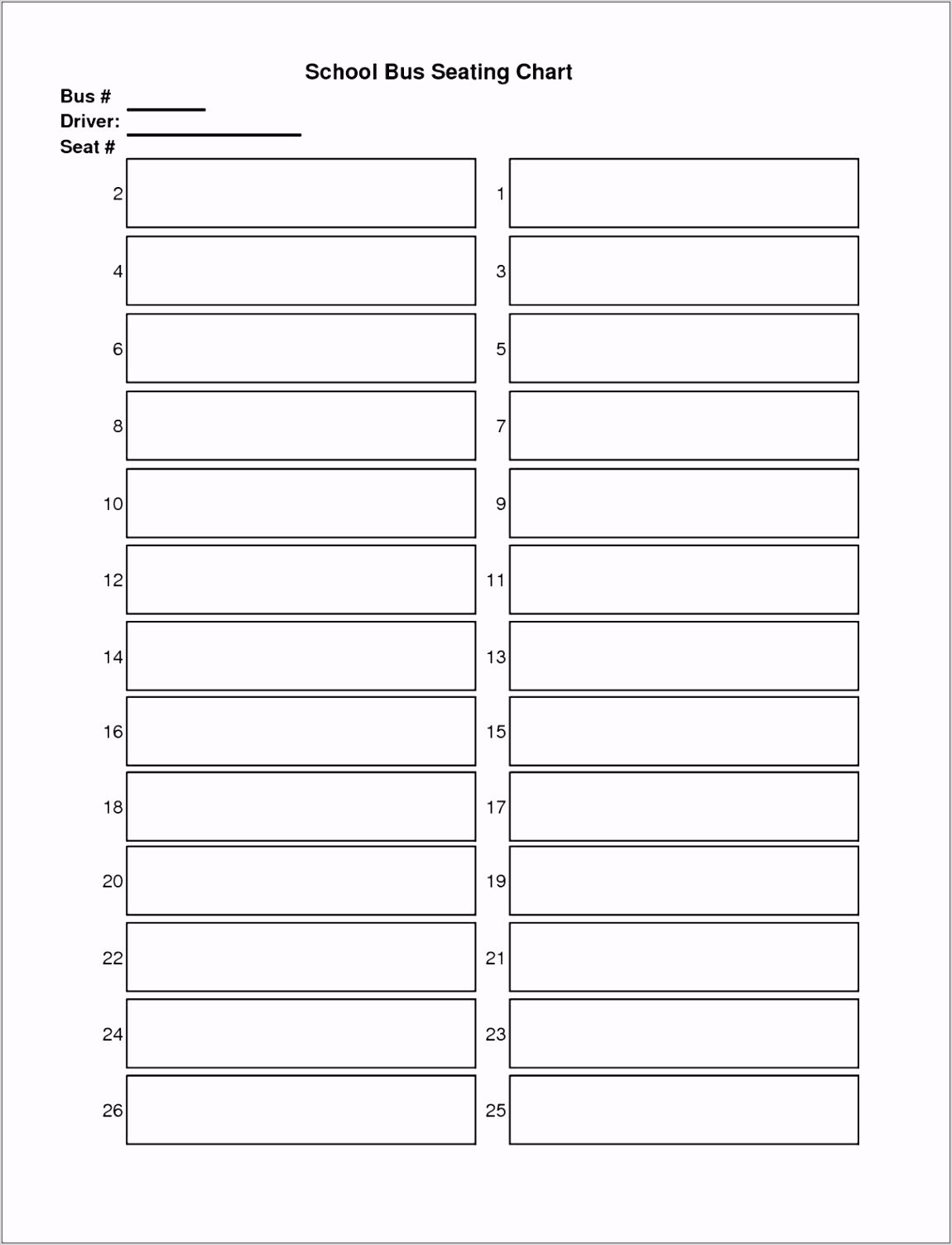Free Restaurant Seating Chart Template 72085 Vjv8d 28 Free Restaurant Seating Chart Template In 2020 with Ssg@[o H G T E N B E B T D A S D F G H J K L O I U Y T R M N W C G T Y U X Z C C X Z A S Q W D D A J H H U I K J T U F I E F D W H I O C P L O K I U J M N H Y T R F V C D E W S X Z A Q S Z X C V B N M N B V C C X Z A Q W E E D C V T