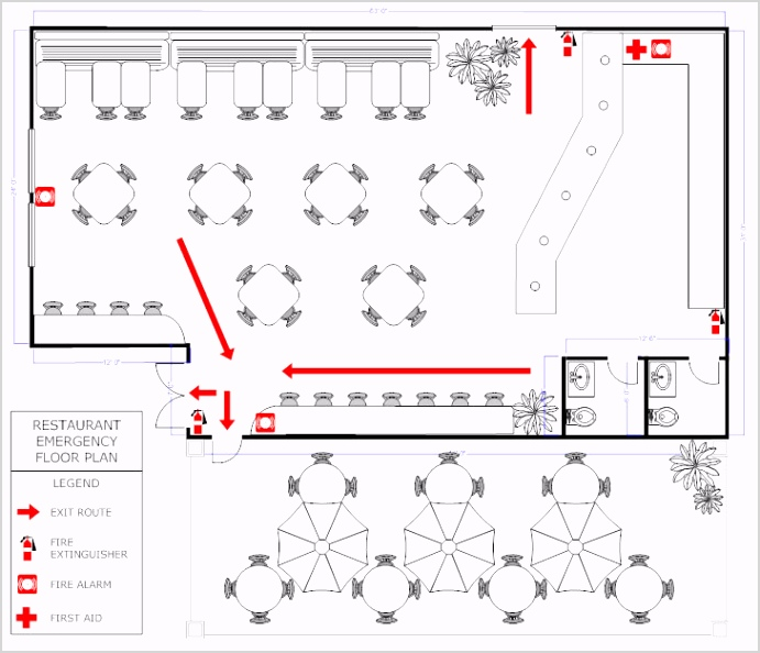 Free Restaurant Seating Chart Template 87153 Fx00u How to Choose the Right Restaurant Floor Plan for Your Jkx@[o H G T E N B E B T D A S D F G H J K L O I U Y T R M N W C G T Y U X Z C C X Z A S Q W D D A J H H U I K J T U F I E F D W H I O C P L O K I U J M N H Y T R F V C D E W S X Z A Q S Z X C V B N M N B V C C X Z A Q W E E D C V T