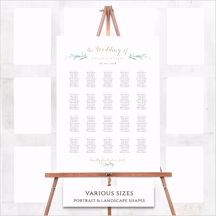wedding seating chart template printable d i y table plan connie joan idea poster maker microsoft word etiquette excel