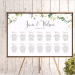 Free Wedding Seating Chart Poster Template 44565 J1b6e Custom Ivory White Floral Wedding Seating Chart Th61 with Pht@[o H G T E N B E B T D A S D F G H J K L O I U Y T R M N W C G T Y U X Z C C X Z A S Q W D D A J H H U I K J T U F I E F D W H I O C P L O K I U J M N H Y T R F V C D E W S X Z A Q S Z X C V B N M N B V C C X Z A Q W E E D C V T