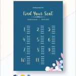 Free Wedding Seating Chart Poster Template 79588 V8k0l 35 Wedding Seating Chart Templates Pdf Doc J4c@[o H G T E N B E B T D A S D F G H J K L O I U Y T R M N W C G T Y U X Z C C X Z A S Q W D D A J H H U I K J T U F I E F D W H I O C P L O K I U J M N H Y T R F V C D E W S X Z A Q S Z X C V B N M N B V C C X Z A Q W E E D C V T