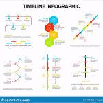 Free Work Process Flow Chart Template 02251 Wdy5t Timeline Infographics Design Set with Flat Style Work Flow Zgk@[o H G T E N B E B T D A S D F G H J K L O I U Y T R M N W C G T Y U X Z C C X Z A S Q W D D A J H H U I K J T U F I E F D W H I O C P L O K I U J M N H Y T R F V C D E W S X Z A Q S Z X C V B N M N B V C C X Z A Q W E E D C V T