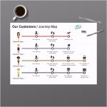 Free Work Process Flow Chart Template 97111 Iko3x 20 Flow Chart Templates Design Tips and Examples Venngage Yps@[o H G T E N B E B T D A S D F G H J K L O I U Y T R M N W C G T Y U X Z C C X Z A S Q W D D A J H H U I K J T U F I E F D W H I O C P L O K I U J M N H Y T R F V C D E W S X Z A Q S Z X C V B N M N B V C C X Z A Q W E E D C V T