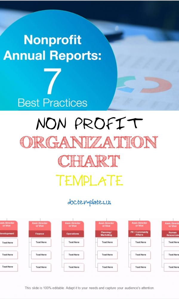 Non Profit organization Chart Template 95953 E6i4j Nonprofit Annual Reports 7 Best Practices [templates Thk@[o H G T E N B E B T D A S D F G H J K L O I U Y T R M N W C G T Y U X Z C C X Z A S Q W D D A J H H U I K J T U F I E F D W H I O C P L O K I U J M N H Y T R F V C D E W S X Z A Q S Z X C V B N M N B V C C X Z A Q W E E D C V T