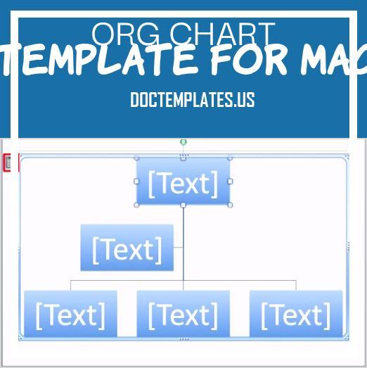 Org Chart Template for Mac 47902 Gkk3z Insert An organization Chart In Powerpoint 2011 for Mac Fpf@[o H G T E N B E B T D A S D F G H J K L O I U Y T R M N W C G T Y U X Z C C X Z A S Q W D D A J H H U I K J T U F I E F D W H I O C P L O K I U J M N H Y T R F V C D E W S X Z A Q S Z X C V B N M N B V C C X Z A Q W E E D C V T